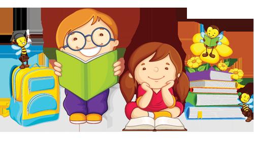 Картинки по запросу образование в доу
